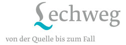 Lechweg Trail Partner